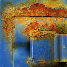 53 best rust images on pinterest peeling paint colors and texture