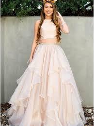 prom and wedding dresses prom dresses 2018 dressystar