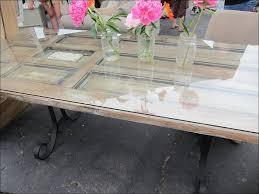 kitchen butcher block kitchen table wrought iron coffee table full size of kitchen butcher block kitchen table wrought iron coffee table base wrought iron