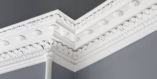 what is the most popular white for trim why are so obsessed with crown molding