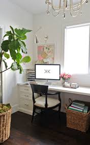 Ofice Home 127 Best O F F I C E Images On Pinterest Office Spaces Home