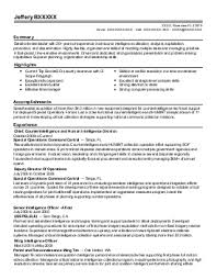 Sample Mental Health Counselor Resume by Mental Health Counselor Resume Florida Sales Counselor Lewesmr