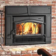 Electric Fireplace Stove Wood Heat U2013 Stoves Fireplaces Inserts U2013 Since 1975