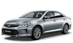 toyota vehicles price list vehicles toyota motor philippines no 1 car brand