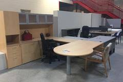 used office furniture warehouse in hagerstown md osi outlet