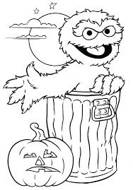 halloween coloring pages printable scary disney adults free