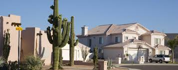 buying a home in phoenix u2013 new v resale homes better homes and