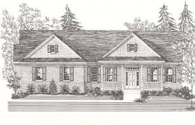 floor plans eagle custom homes