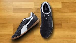 buy boots shoo india football shoes store buy football shoes at best prices in