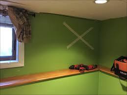 mitsubishi mini split ceiling furniture marvelous ge wall ac unit mitsubishi mini split ac