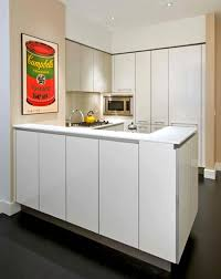 kitchen furniture nyc modern luxury rental apartment open kitchen interior design 25
