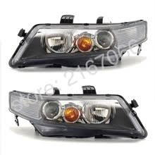 2004 honda accord headlights popular honda accord headlights buy cheap honda accord headlights