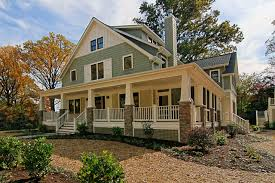 traditional craftsman homes craftsman in arlington va traditional exterior dc metro by