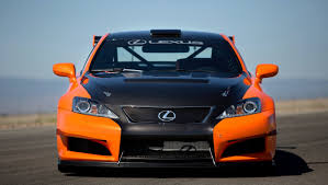 lexus isf for sale new lexus is f ccs r is the benchmark for future f performance models