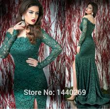 aliexpress com buy 2016 amazing mermaid off the shoulder lace