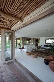 best 25 terrace design ideas on pinterest garden tiles