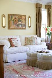 living room sconces how to compensate for artwork that s too small
