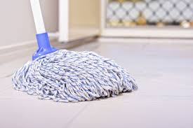 Rubbermaid Mops Walmart by Flooring Cleaning Mops For Hardwood Floors Wood Floor Cleaner