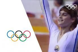 Arquivo para ginástica artística - Louca por Esportes