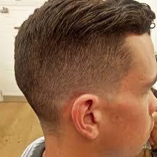 markdaniel barbershop home facebook