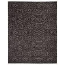 10 x 12 area rugs cheap rugs u0026 area rugs ikea