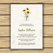 jar bridal shower invitations shop jar wedding invitations on wanelo