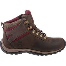 womens boots hiking s hiking boots academy