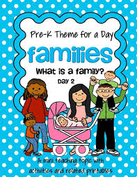 best 25 family theme ideas on preschool family
