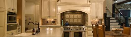 kitchen cabinets nashville tn cabinet home design cabinet makeovers nashville tn us 37211 contact info