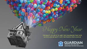 you happy new year 2017