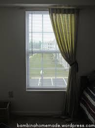 White Metal Curtain Holdbacks Making Metal Supports To Curtain Holdbacks U2014 Home Design Plans