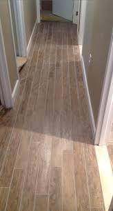 Faux Wood Laminate Flooring Briarwood Mocha Fauxwood Woodtile Thetileshop Your