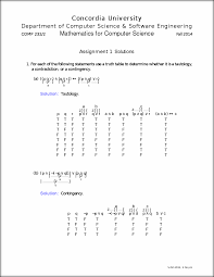 computer science assignment data communication and networks