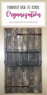 best 25 home additions ideas on pinterest house additions room farmhouse back to school organization