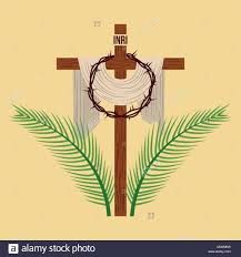 cross and crown stock photos cross and crown stock images alamy