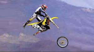 good motocross bikes dirt bike fails extreme motocross fails hd adrenaline