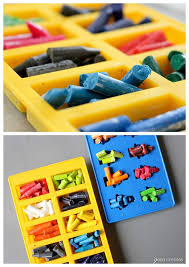 design printable lego batman birthday invitations with olive