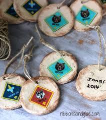 rustic salt dough ornaments dough ornaments salt dough and ornament