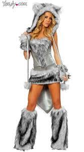 Yandy Halloween Costumes 122 Halloween U0027m Images