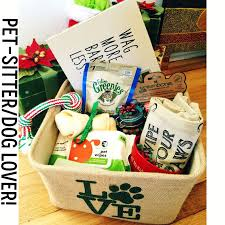 Pet Gift Baskets 101 Best Dog Booth Ideas Images On Pinterest Dog Crafts Dog