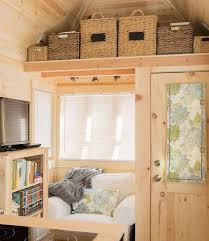Interior Design For Very Small House Best 25 Tiny House Storage Ideas On Pinterest Workshop Storage