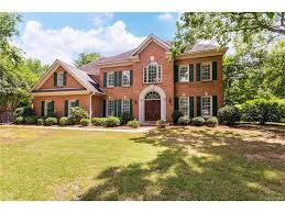 Montgomery Al Zip Code Map by Eastern Forest Subdivision Real Estate Homes For Sale In Eastern