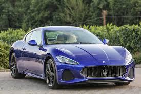 maserati blue 2017 pictures maserati 2017 granturismo sport luxury blue cars 3000x2000