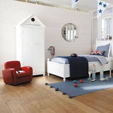 Dormitorio Infantil 03 Chambre D Enfants Ou D Catégories Meuble Design