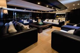 100 yacht interior design see pictures inside luxury yachts