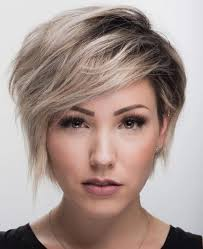 bob hairstyles egg shape face 40 flattering haircuts and hairstyles for oval faces