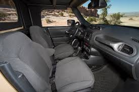 tactical jeep interior archives for march 2016 car design online