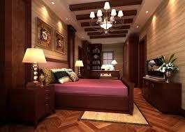 American Bedroom Design Bedroom Design Classic American Home Interior Classic American