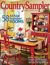 country star decorations home country decorating ideas magazine best home design ideas sondos me