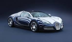 bugatti veyron super sport bugatti veyron grand sport l or blanc